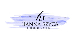 HANNA SZYCA PHOTOGRAPHY